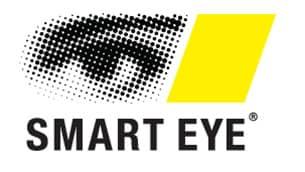 Smarteyes system för ögon- och ansiktsavläsning kommer att installeras i 13 olika bilmodeller.