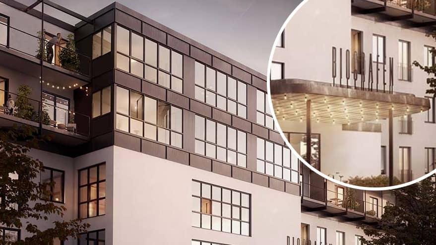 Oscar Properties revisor varnas efter husaffären