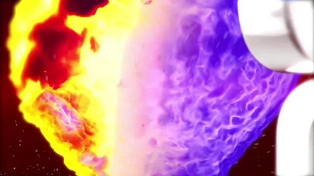 ANNONS: Eldsjälsvinnarna 2020 del 5