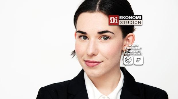 Ekonomistudion 19 juni 2019 - se hela programmet