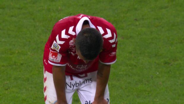 Highlights: Kalmar-Dalkurd