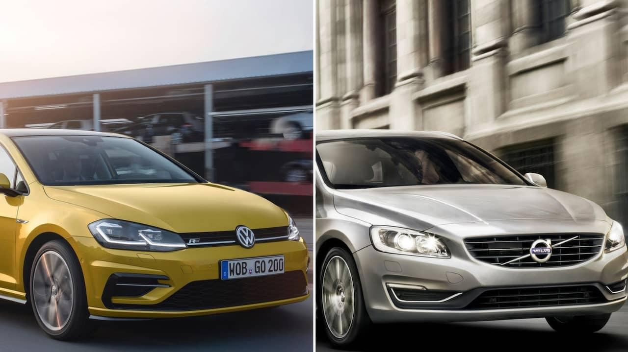 Sverige och bilindustrin gm utvecklar saab snabbare
