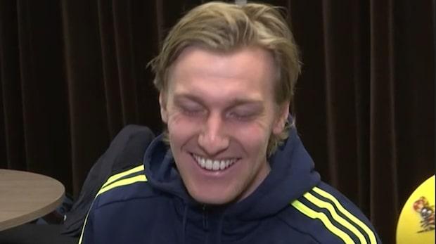 """""""Ponne Jansson är den värsta filmaren jag mött"""""""