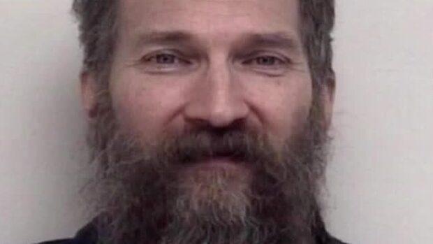 Han misstänks för brutala dating-mordet