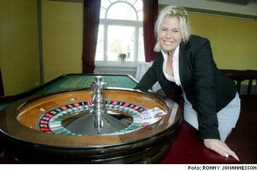 taktik casino