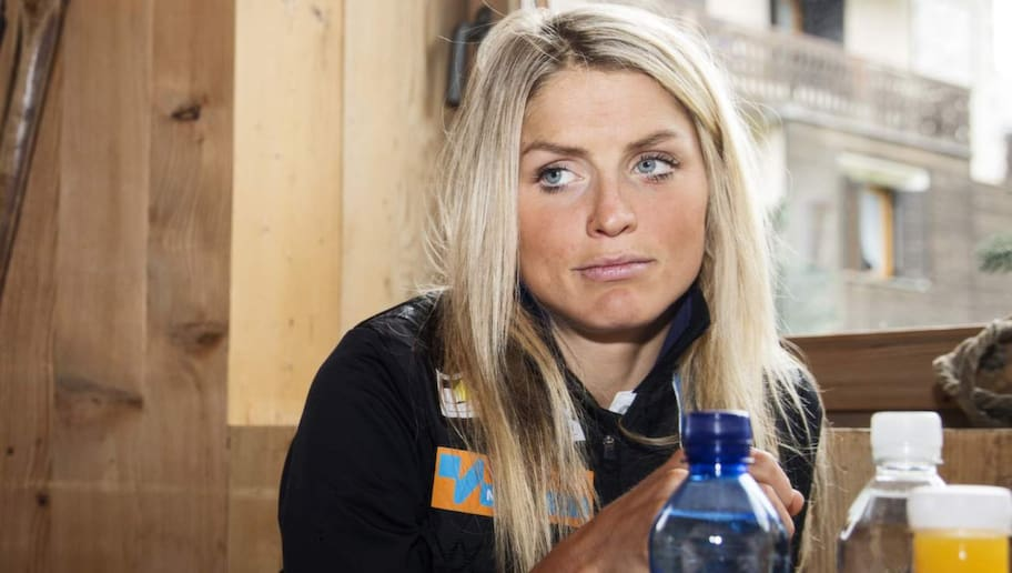 therese johaug blogg erotisk video