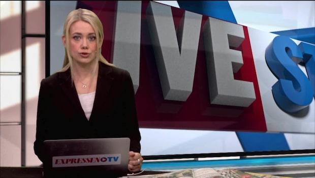 Strömavbrott i Småland – tusentals drabbade
