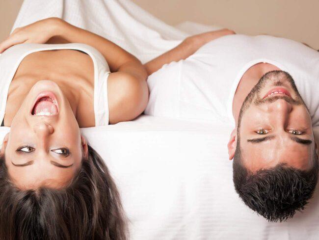 kan du få hemorrojder från att ha analsex