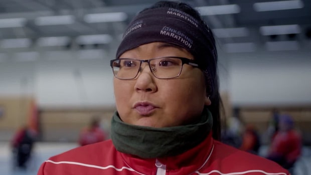 Sveriges största club för rullstolscurlare välkomnar alla