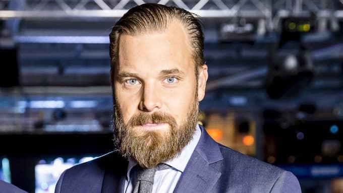 Foto: Jonas Ljungdahl