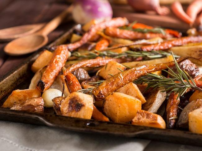 En vanlig grönsak i buljongkok och grönsakssoppor, men kan också gratineras eller användas till mos.