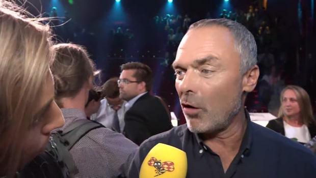 """Jan Björklund: """"V och SD vill ha en helt annan samhällsutveckling"""""""