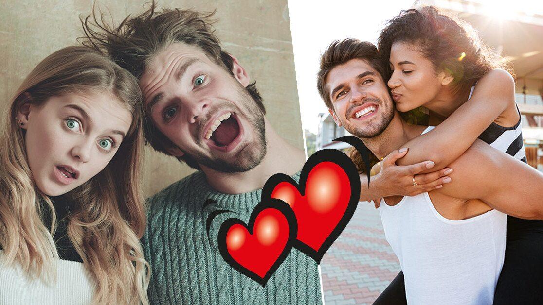 Speed dating händelser i tulsa ok