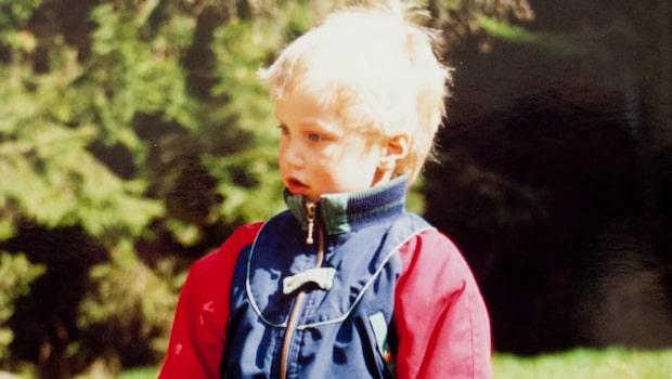 Emil, 6, mördades av rånarna - Kalla fall-gruppen vädjar om nya tips
