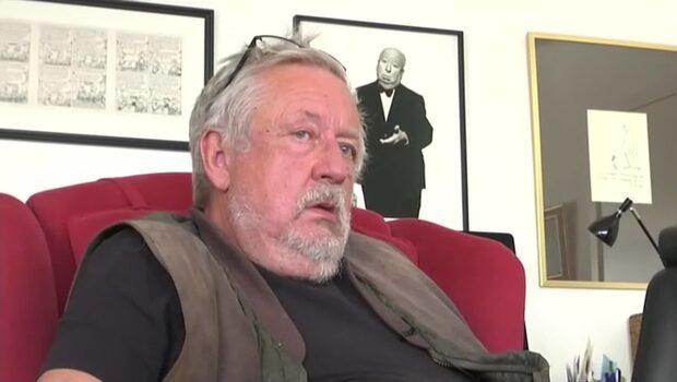 GW: Möller kommer bli uppskattad i fängelset
