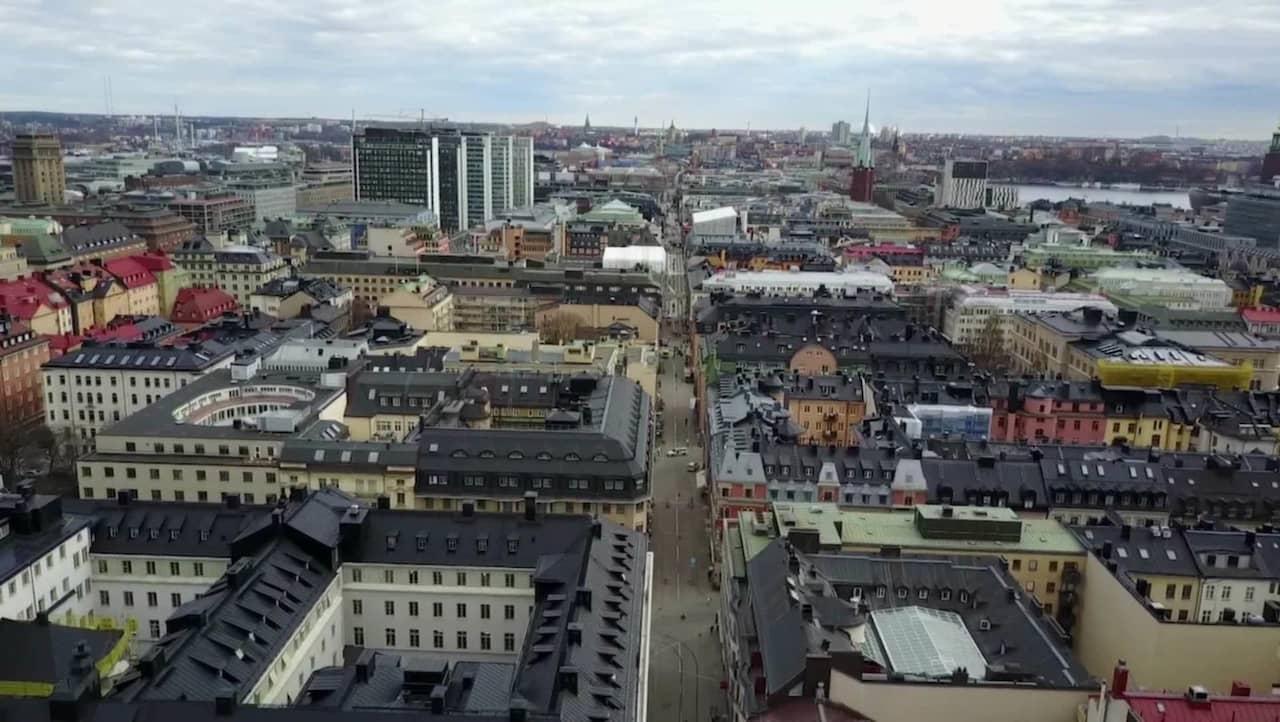dejta i stockholm sportdate.se