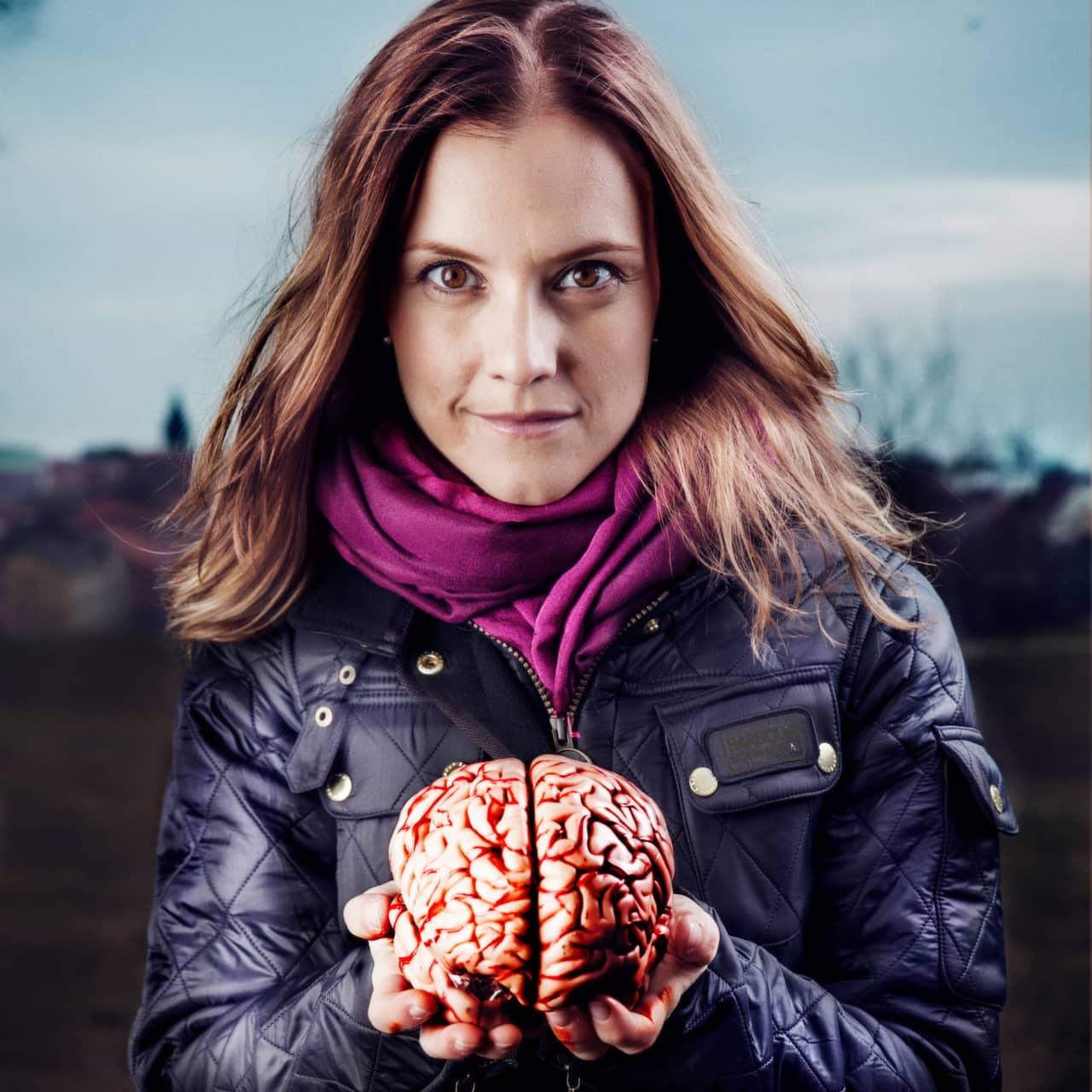 81. Katarina Gospic