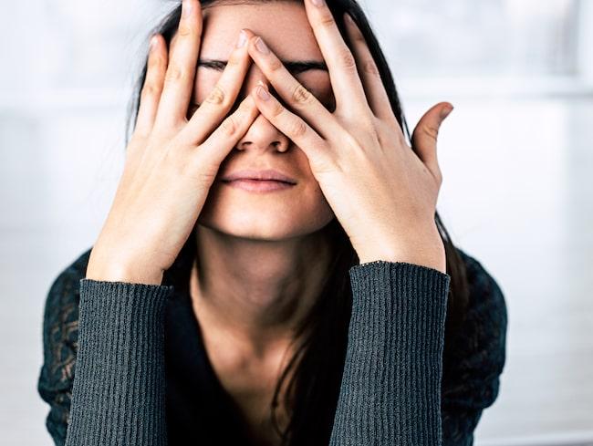 Stress är exempelvis en faktor som har stor inverkan på vår maghälsa.
