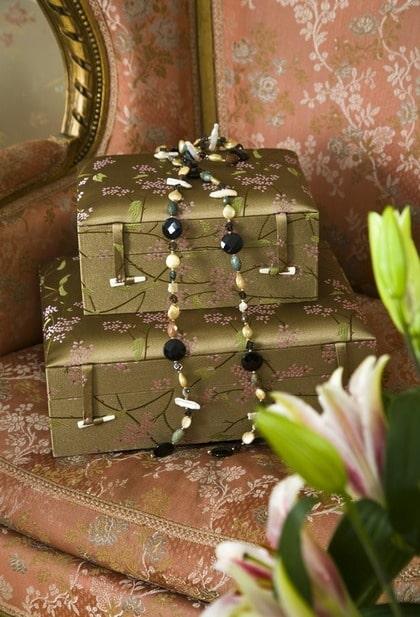 Lyxigt, dekorativt& franskt hem Leva& bo Expressen Leva& bo