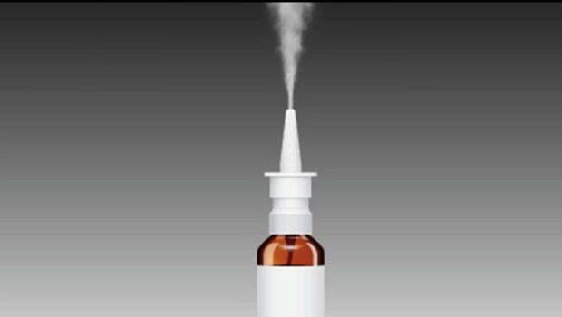 Nio unga kan ha dött av nässpray