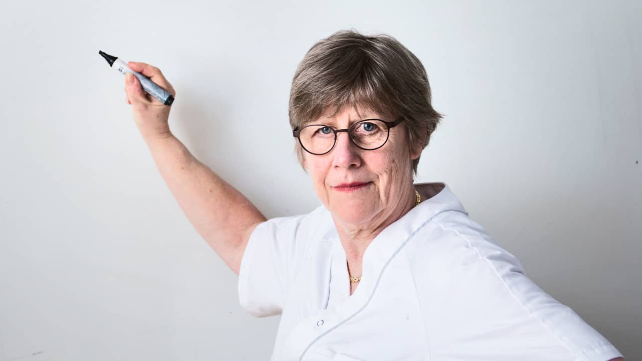 Agnes Wold: 9 misstag som många gör just nu