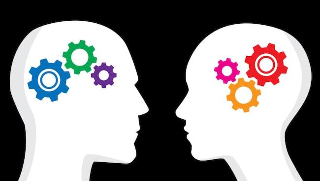 Det är ingen myt: Kvinnor har bättre minne än män.