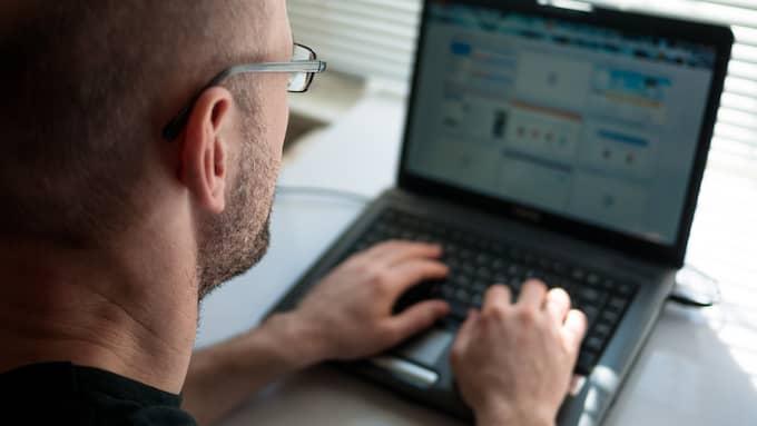 Enligt universitetsrapporten har ett turkiskt telekomföretag använt Malmöföretagets teknik för att spionera på användare. Arkivbild. Foto: Colourbox