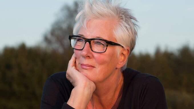 Varför är det så fruktansvärt att en man kommer till Sverige med tre hustrur? skriver Ulla Lundegård. Foto: Robin Fritzon