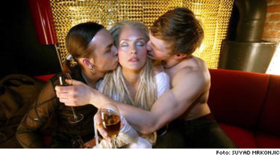 regina lund sexfilm