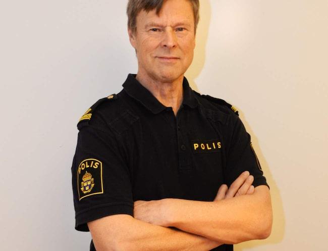 Samuel Sköldö svarar på läsarnas frågor.