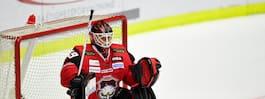 Malmö utspelade efter stora kaoset