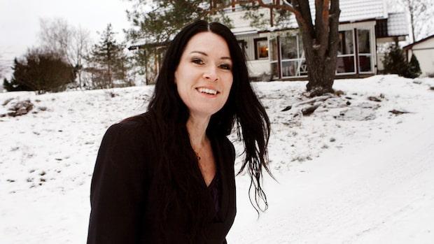 """Kristi Brud: """"Var inte att man gick bärsärkargång"""""""