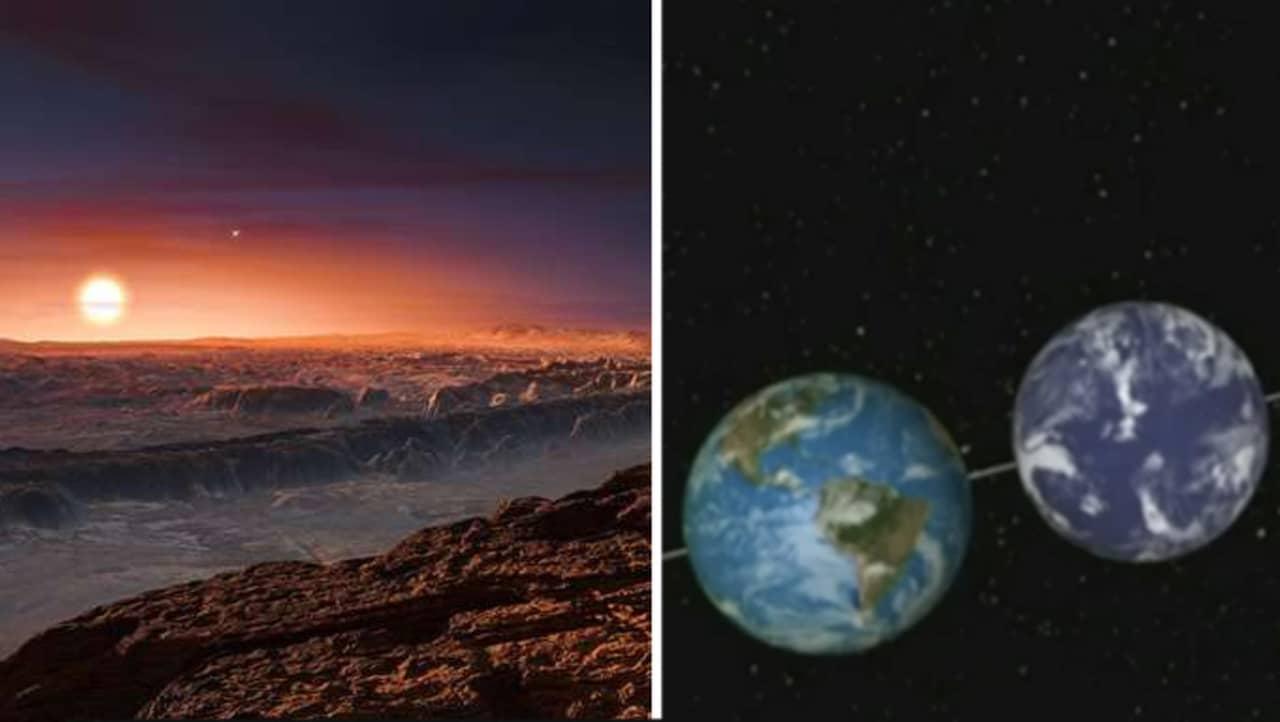 Nyfunna planeten pa vag mot sin dod 3