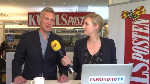Därför tar sig Malmö FF till Champions Leaguegruppspel
