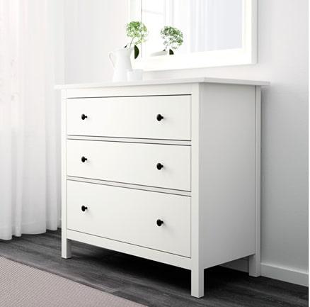 ikea s nker priset p massor av produkter leva bo. Black Bedroom Furniture Sets. Home Design Ideas