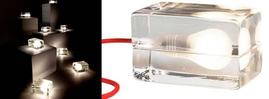 Infrusen glödlampa blev en världssuccé Leva& bo