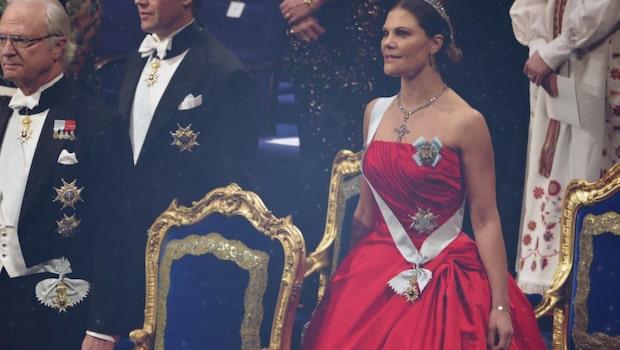 Kungafamiljen 8 december: Se hela programmet