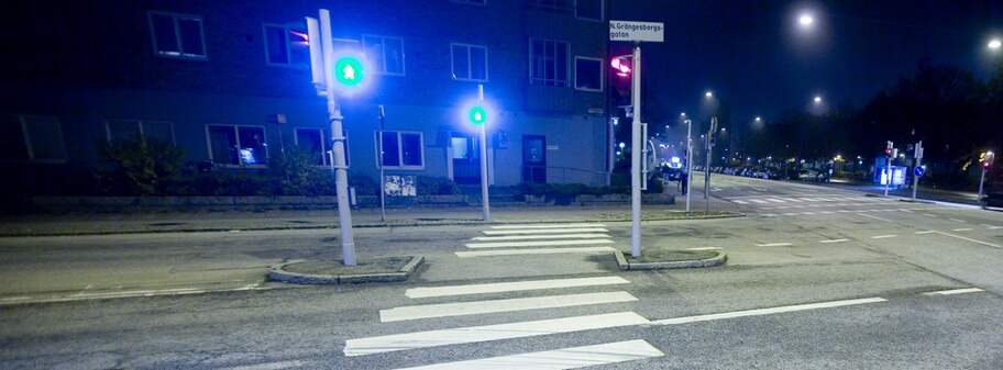 premie ledsagare sex i Malmö