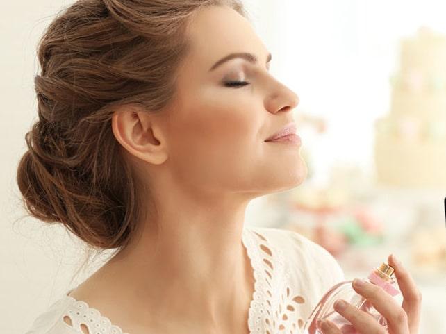 På jakt efter parfym? De här produkterna är bästsäljare på nätet 2017.