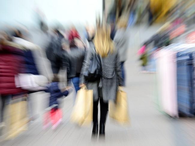 """Varje år listar organisationen InterNations vilka länder som är bäst att leva i som utvandrare. I kategorin """"Hitta vänner"""" hamnar Sverige i botten."""