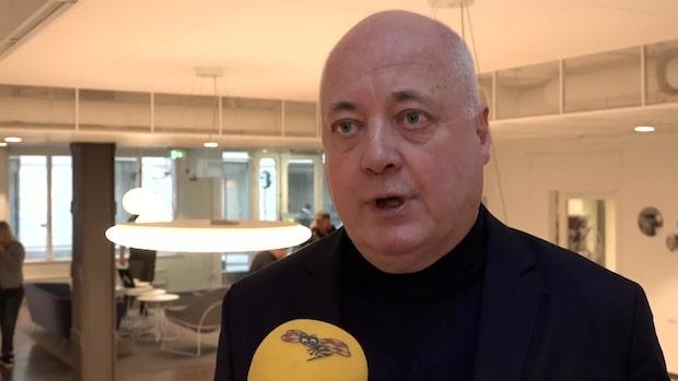 """Få cancerfall upptäcks på vårdcentraler – """"Nu måste vi få till en primärvårsreform"""""""