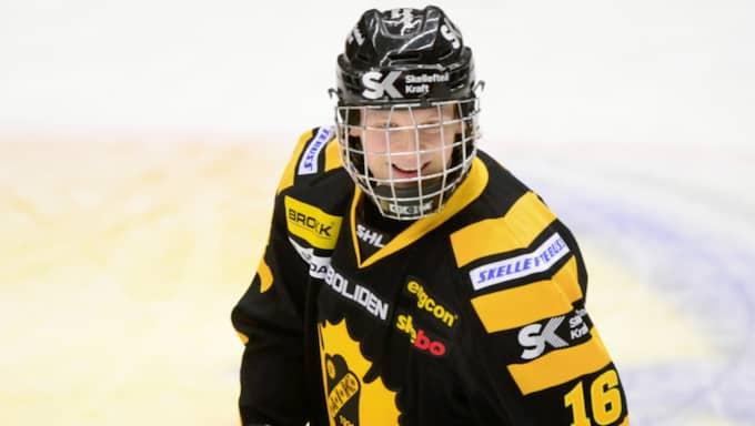 Foto: Robert Granström / Tt Nyhetsbyrån