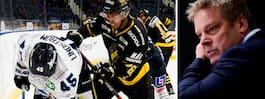 AIK-spelaren fälls – efter sportchefens anmälan