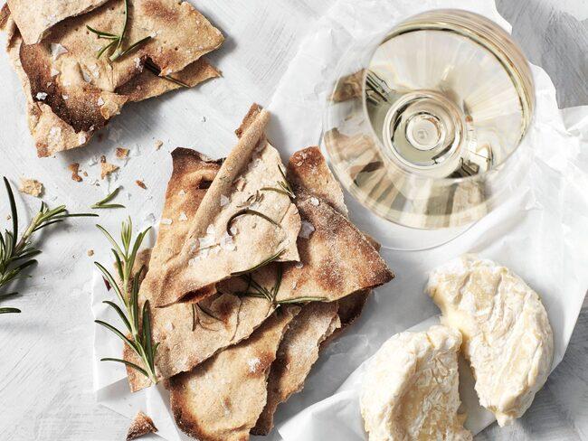 Precis som med viner kan rätt temperatur på osten förhöja smakupplevelsen.