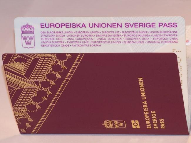 Svenskar vet inte nar de far resa hem
