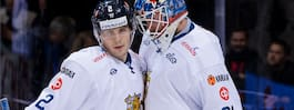 Finländsk OS-spelare är klar för SHL-klubb