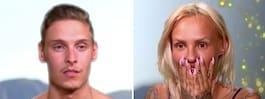 PH-deltagarnas kritik mot TV3 efter sexavslöjandet