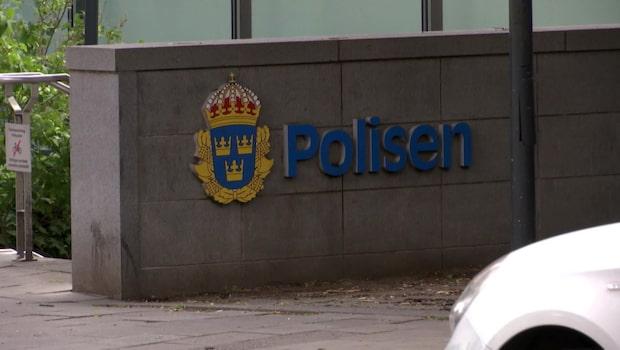 7 840 anmälda våldtäkter i Sverige under 2018