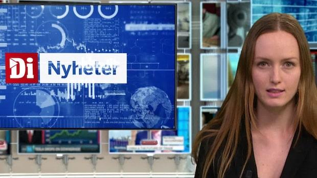Di Nyheter: Altor-bolag chockhöjer priser på livsviktiga produkter i coronakrisen