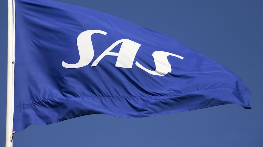Med start i april nästa år börjar SAS flyga mellan